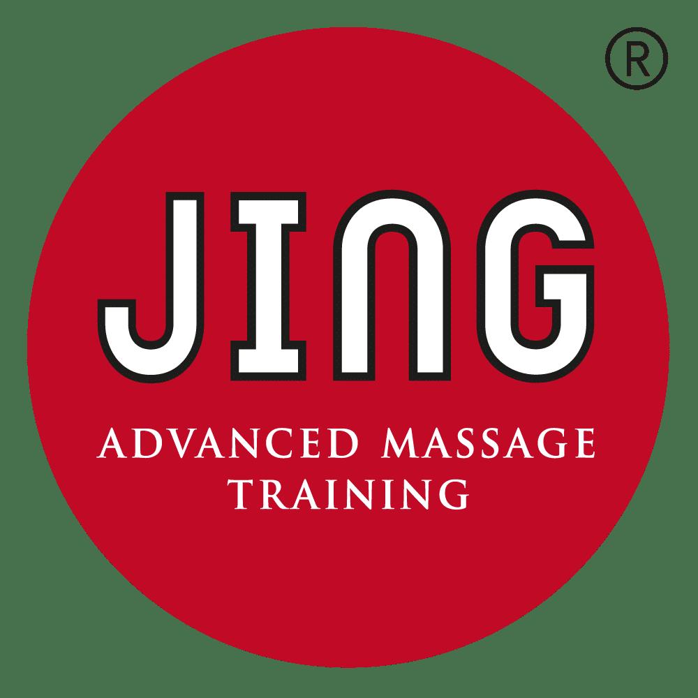 Jing2018-1