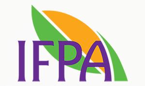 logo-ifpa